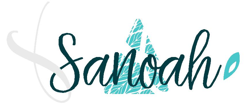 Sanoah - Solutions Web et graphiques