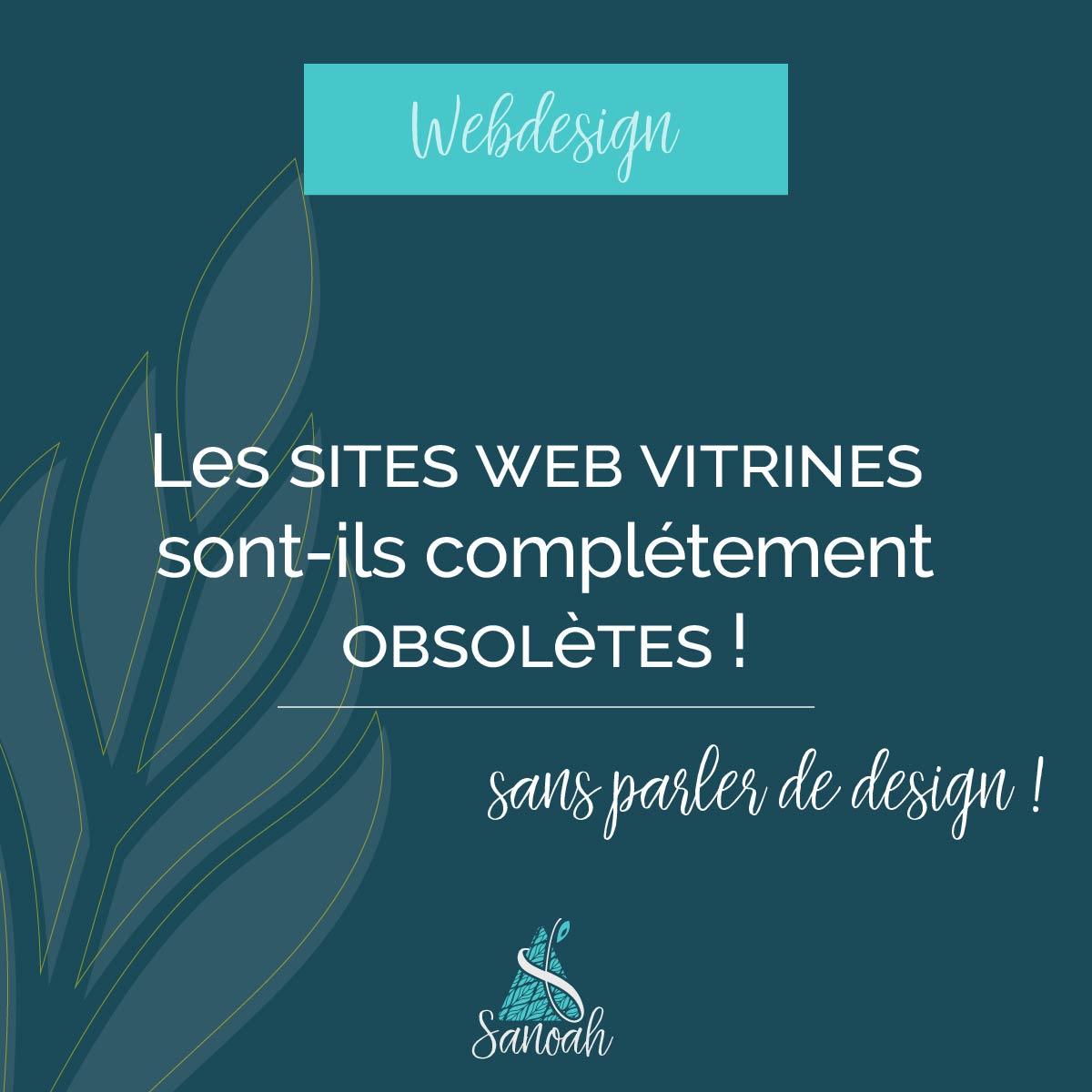 La plupart des sites web sont-ils obsolètes_