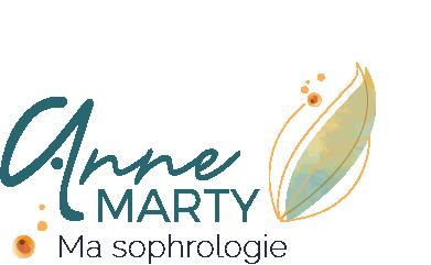 Portfolio Anne Marty Logo Horizontal RVB